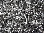2A12T4航空鋁管 無鉛精密小鋁管