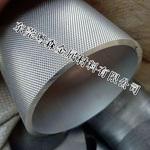 6063無縫鋁管 精抽冷拉鋁管可定制