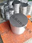 2A12高硬質軍工業鋁棒 可零切加工