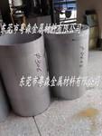 6063無縫鋁管 精密鋁管 零切加工