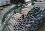 國標6061T6精密小直徑薄壁鋁管