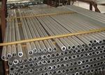 國標6063T5無縫鋁管合金鋁圓管