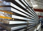 2A12T4超厚硬质铝板 阳极氧化铝板