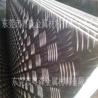 国标5083镜面超平铝板零切加工