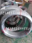 拉制3003漆包铝线进口全软铝线