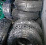 供应6083T6全软进口可热处理铝线