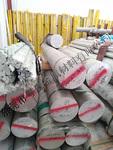 廠銷供應2A12T4超硬質軍工業鋁棒