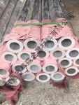 6061小直径薄壁铝管 可加工零切