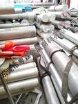 6063T6國標擠壓鋁棒易切削鋁棒
