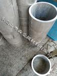 厂销供应6063T6国标合金挤压铝管