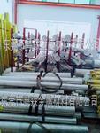 國標7075T6耐磨硬質擠壓超聲波鋁