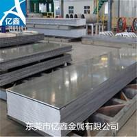 热轧氧化铝板5182铝合金价格