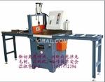 东莞快速切铝机 半自动铝铜锯料机