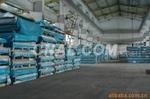 进口铝板南非铝板1050/5052