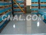 进口铝板南非铝板6061-t651