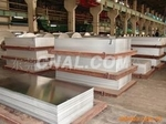 进口铝板南非铝板6061铝板