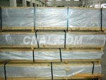 供应6061铝板进口铝板南非铝板
