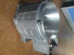 鋁合金鋼模澆鑄,重力鑄造,鋁鑄件