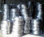 5052鋁焊條線,3003線焊條鋁線