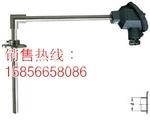 常用ф16L500*500直角彎頭熱電偶