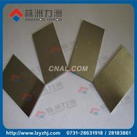 特價硬質合金板材——湖南優質硬質合金板材供貨商