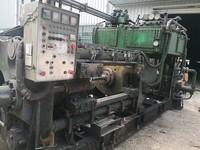 700吨二手挤压机