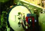 高真空铝钎焊炉