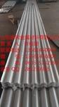 5083防滑鋁板價格