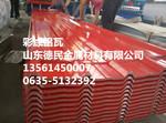 1060氟碳铝卷出厂价格