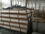 5052合金铝管现货表