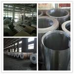 铝板生产厂家