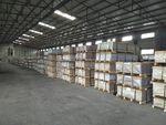 0.7毫米铝卷板生产厂家,充足库存资源,立足全国市场