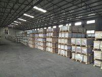 氧化铝卷出厂价格