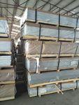 0.5mm氟碳彩涂铝板生产厂家,充足库存资源,立足全国市场