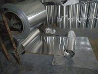 5083合金铝板价格