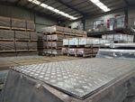0.5mm五条筋花纹铝板现货,产品不合格,客户不满意,无条件退款