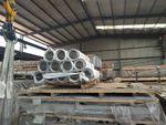 1060耐腐蝕鋁皮生產廠家