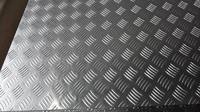 1個厚的鋁板價格