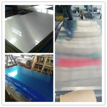 6063合金铝板/6063合金铝板