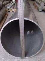 6061保温铝管厂家