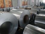1060纯铝氟碳铝卷板厂家