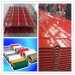 彩涂保溫壓型鋁板價格