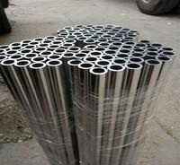 6061合金铝管/合金铝管厂家价格