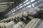 鋁板/鋁合金板/鋁材價格網