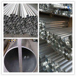 6063-t6铝板密度