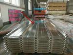 0.3mm彩鋁板定制價格