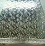 0.5mm彩铝板现货表