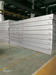 1.2个厚瓦楞铝板一览表