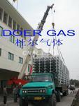 LNG氣化器