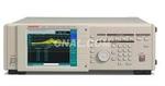 Q8341光谱仪